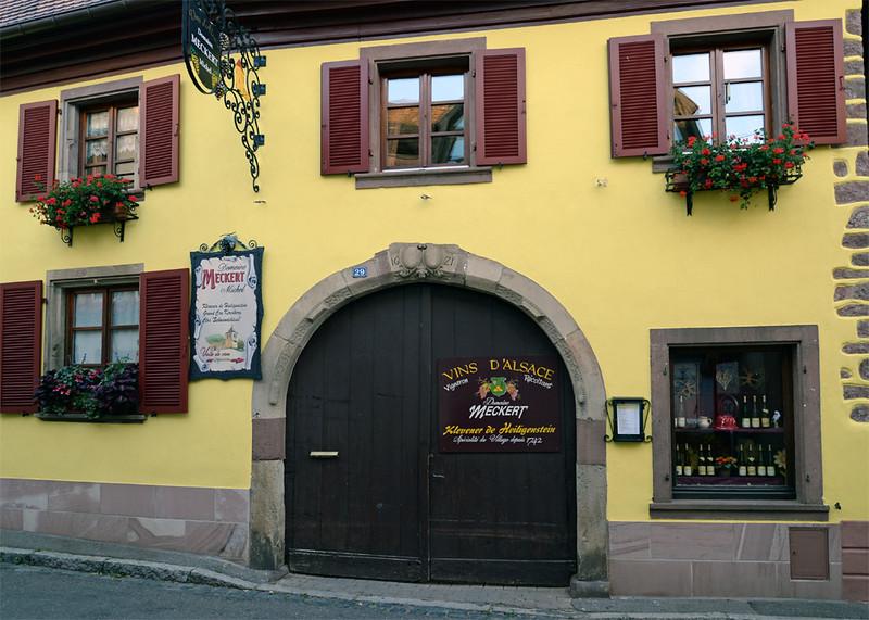 Heiligenstein 03.jpg