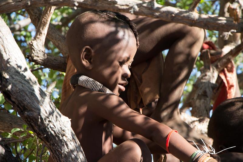 HimbaS-12.jpg