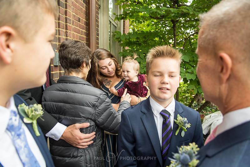 City House Wedding 142.jpg