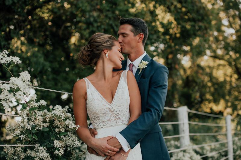 Lucy & Sam Wedding -1285.JPG