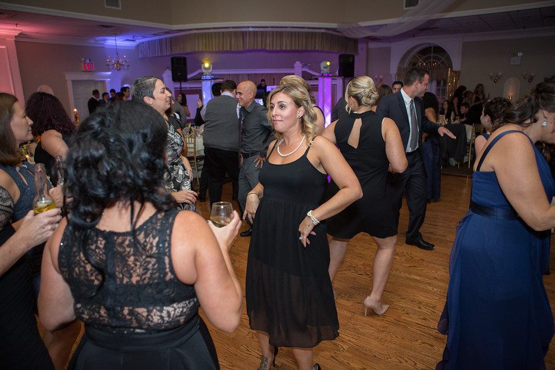 MRN_1224_Loriann_chris_new_York_wedding _photography_readytogo.nyc-.jpg.jpg