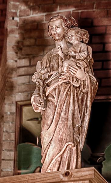 Communion-140-2.jpg