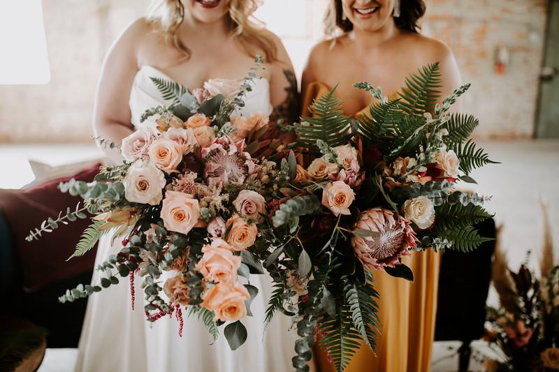 Real Wedding Cover Shoot 01-1035.jpg