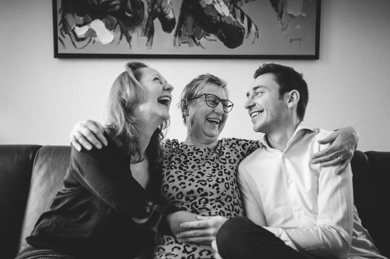 HR - Fotosessie - Familie Baggelaar - Karina Fotografie-35.jpg