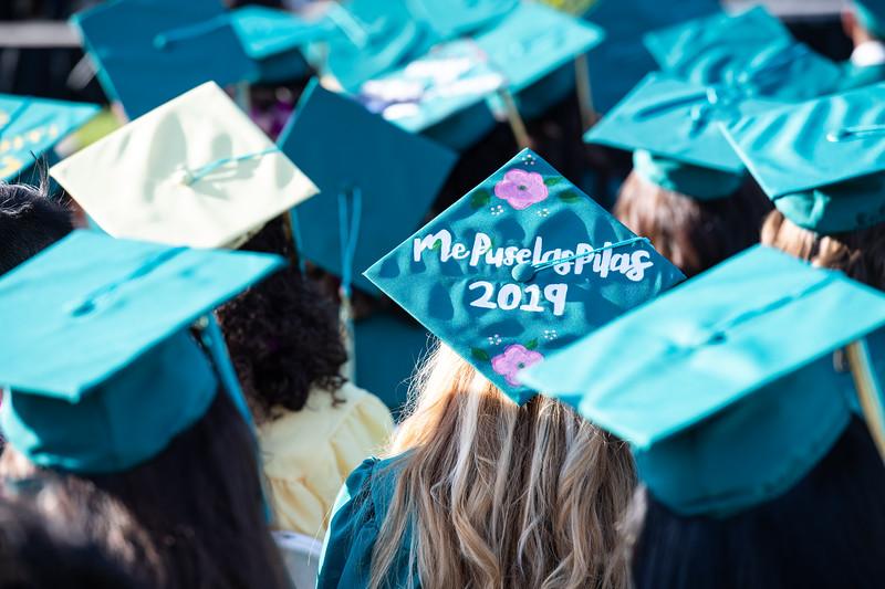 GWC-Graduation-2019-2043.jpg