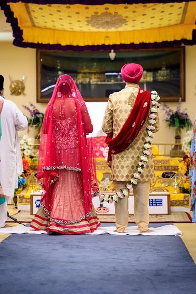 Neelam_and_Matt_Gurdwara_Wedding-1437.jpg