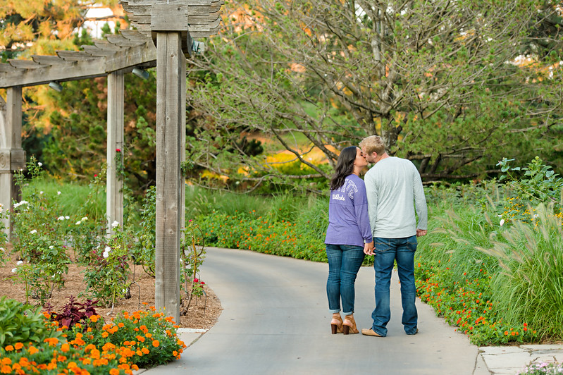 Jessica and Jimmy Engagements-78.jpg