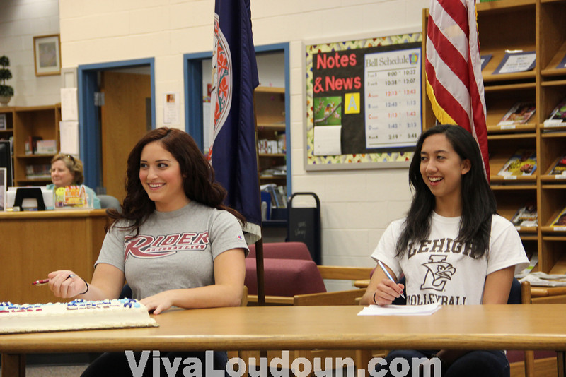 SB Signing and LC WG Lax 013.JPG