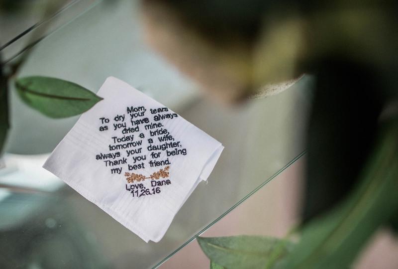 SEIDEL_WEDDING--3375.jpg
