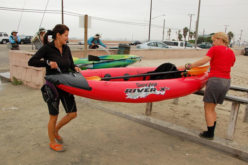 kayak-3704.jpg