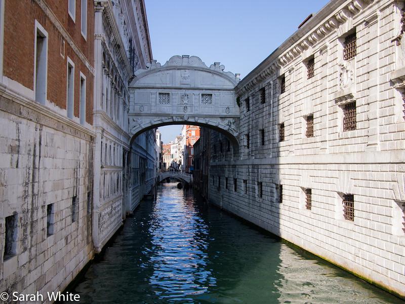Venice2013-130.jpg