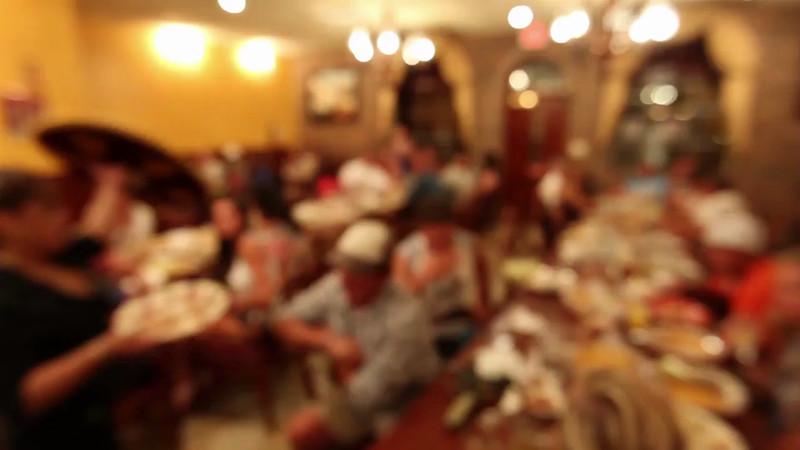 2012USHANat-BS-DL7G4610.mp4