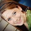 Jenni~Senior 2012 :