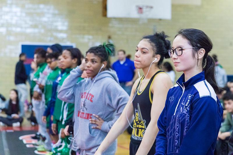 2019 PSAL GIRLS WRESTLING CHAMPIONSHIP-1277.jpg