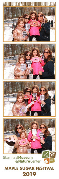Absolutely Fabulous Photo Booth - (203) 912-5230 -190309_134758.jpg
