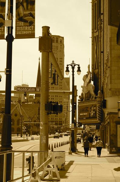 Detroit 048.jpg