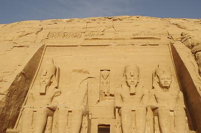 Egypt 2016