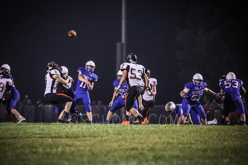 GC Football vs Elk Mound-1463.JPG