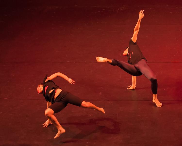 LaGuardia Senior Dance Showcase 2013-1607.jpg