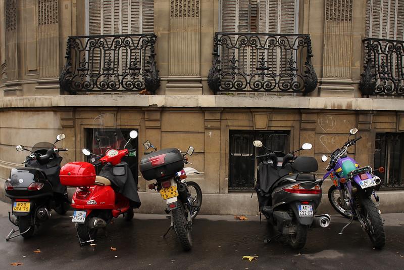 Paris 005.JPG