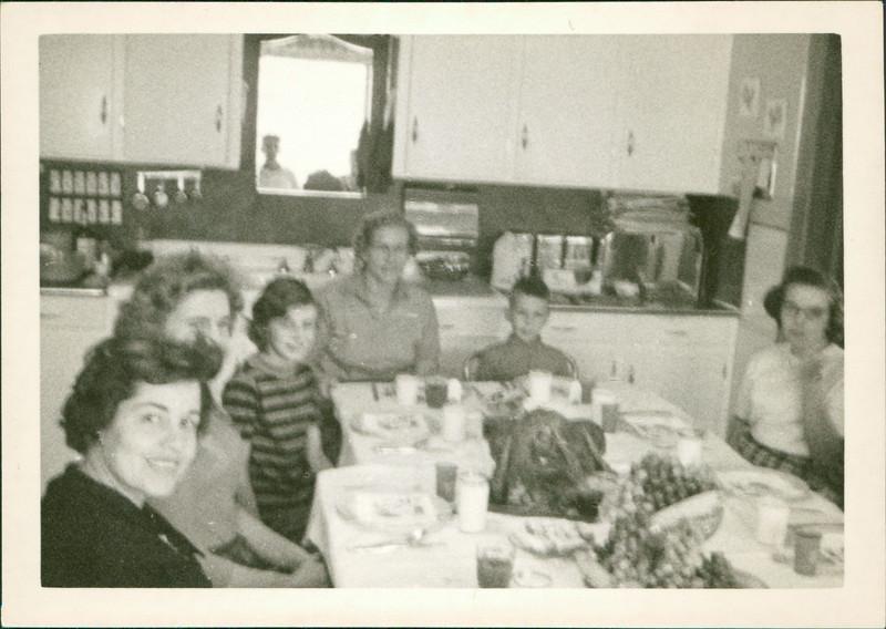 1963_George_E49-01.jpg