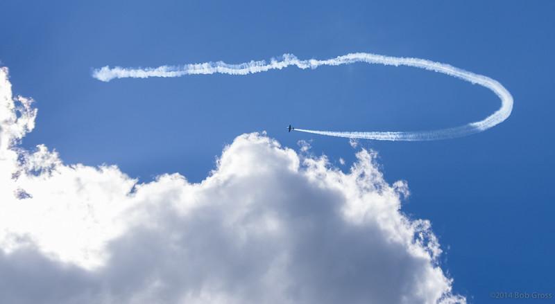 airshow-11-bobg_29_20141019_1933394756.jpg