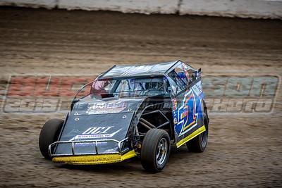 09-23-15 Deer Creek Speedway