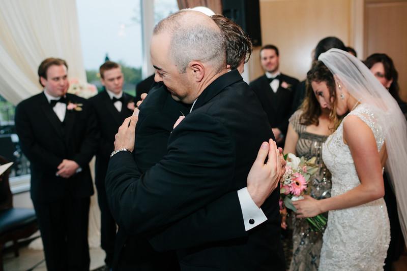 Le Cape Weddings_Jenifer + Aaron-483.jpg