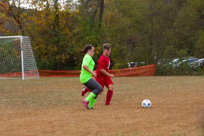 October 2019 - U12FallSoccer -207.JPG