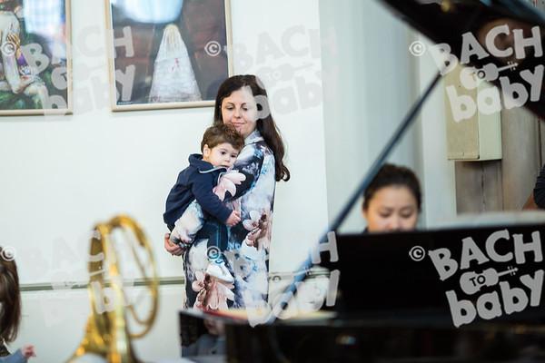 Bach to Baby 2018_HelenCooper_Sydenham-2018-03-14-32.jpg