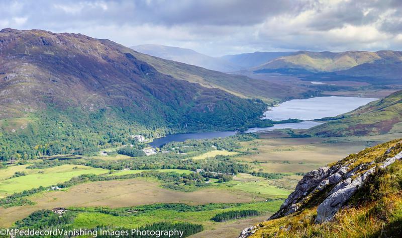 Ireland-119.jpg