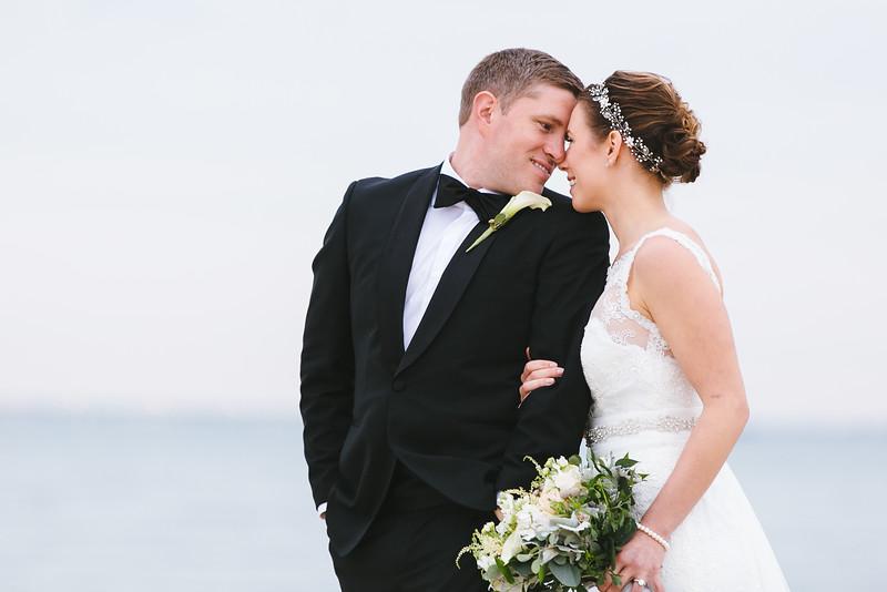 wedding-photography-232.jpg
