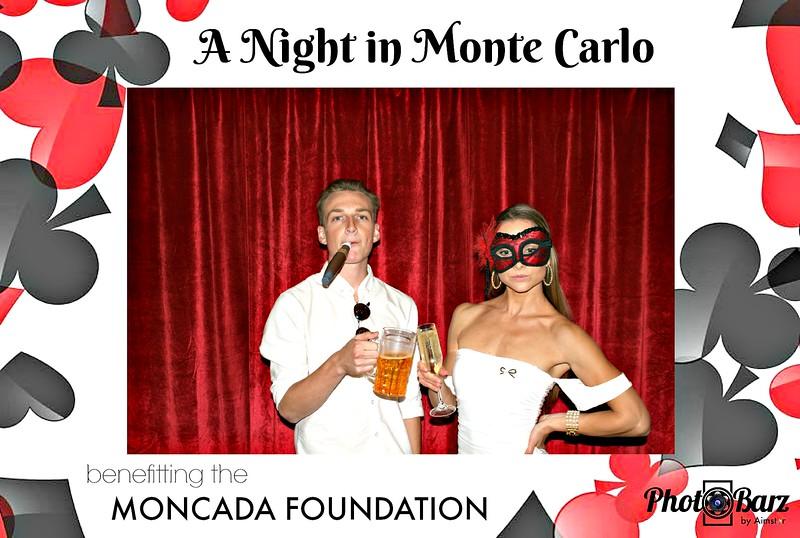 Monte Carlo Pics15.jpg