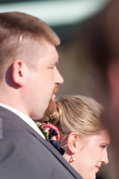 wedding_201.jpg