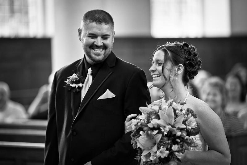 MTBowen_Wedding_Fulton_MO_Photographer13.JPG