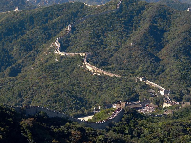 Paula-Great Wall (1).JPEG