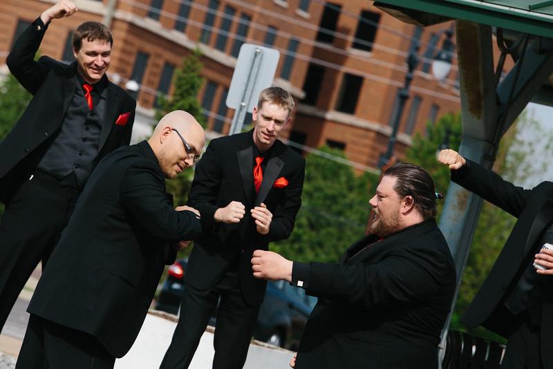 Le Cape Weddings_Natalie + Joe-141.jpg