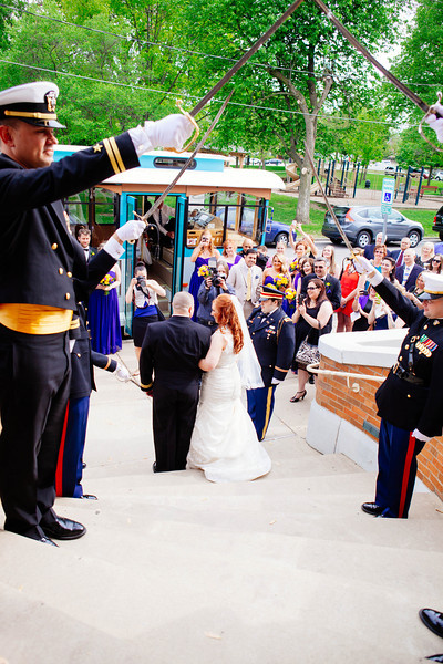 Adam & Sarah Wedding  (1186 of 3243).jpg