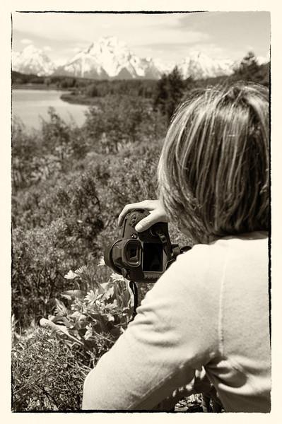 VPW- Photographers