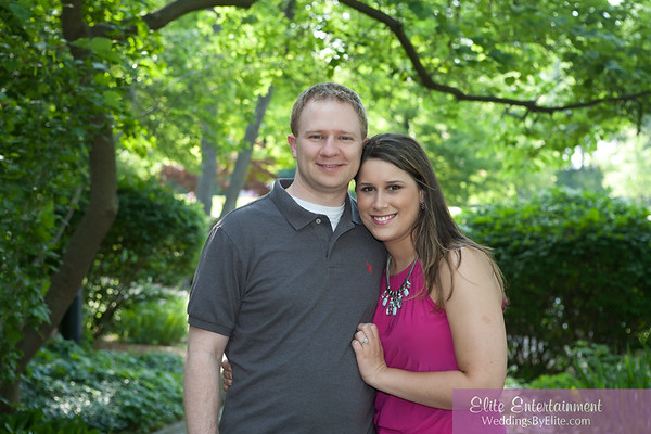 9/28/13 Bonanno Engagement Session Proofs_JG