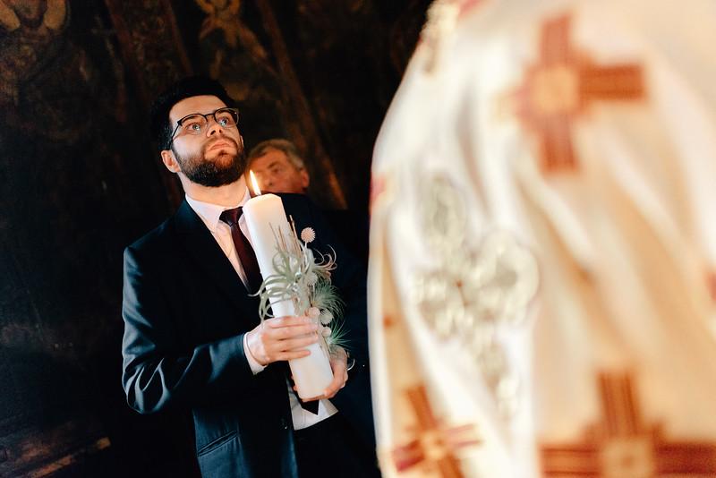 Nunta Conacul lui Maldar-89.jpg