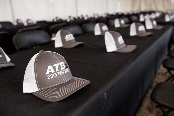 2019 ATB Trap Shoot