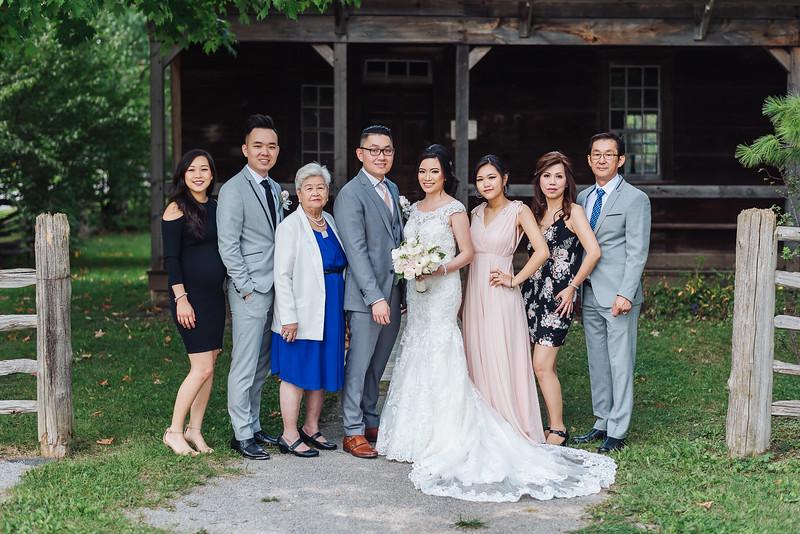 2018-09-15 Dorcas & Dennis Wedding Web-294.jpg