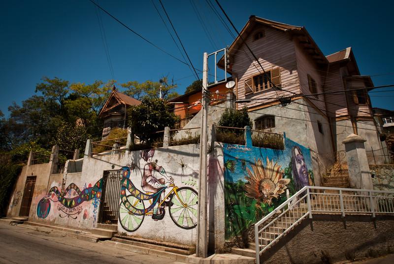 Valparaiso 201202 (58).jpg