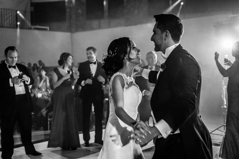 F&D boda ( Hacienda Los Albos, Querétaro )-1409.jpg