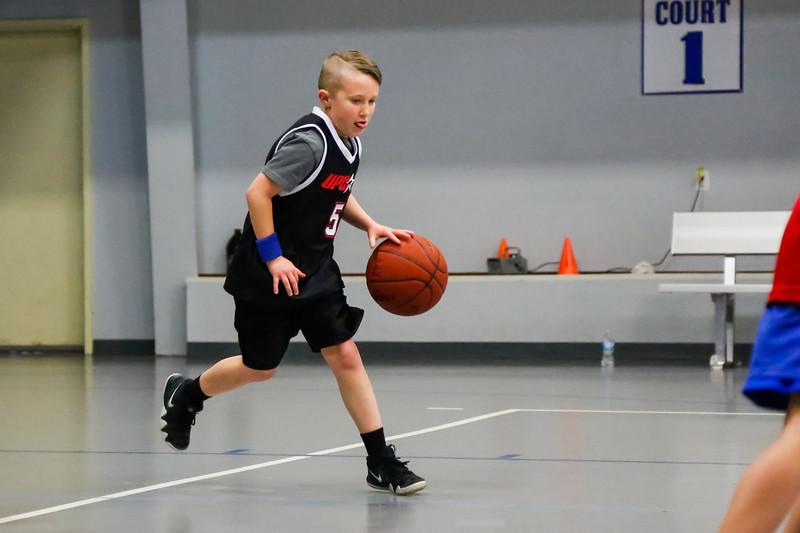 Upward Action Shots K-4th grade (1095).jpg