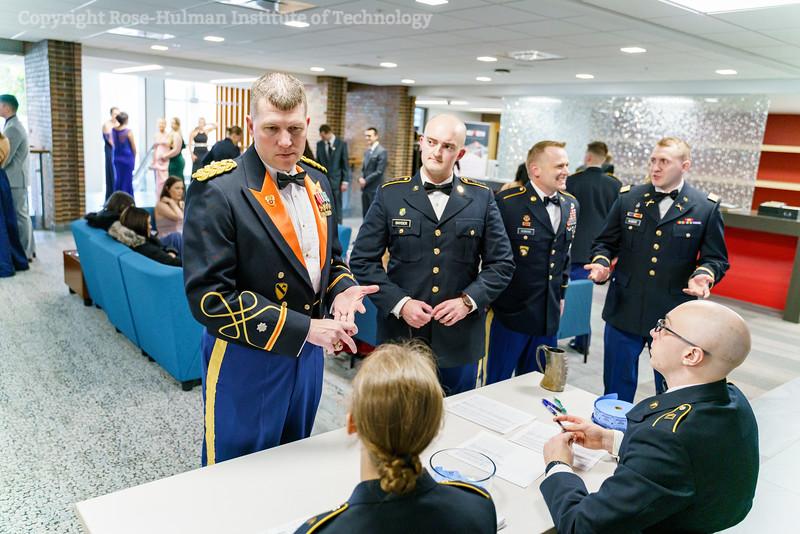 RHIT_ROTC_Centennial_Ball_February_2019-8187.jpg