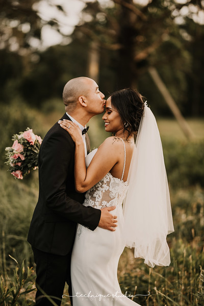 28 JUNE 2019 - ENZO & KIRSTY WEDDING PREVIEWS-183.jpg