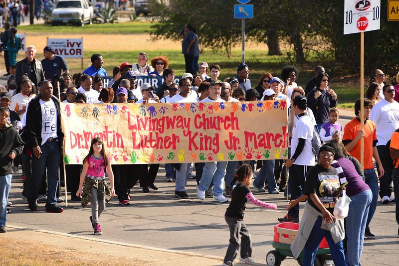 MLK March N (250).JPG