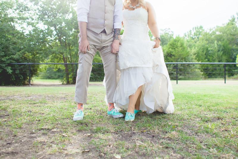 2014 09 14 Waddle Wedding - Bride and Groom-761.jpg